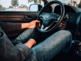 What type of auto insurance do I need?